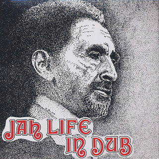 Scientis / Jah Life In Dub
