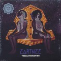 THEESatisfaction / Earthee