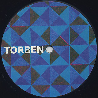 Torben / 003