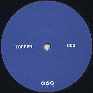 Torben / 003 back