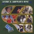 V.A. / Africa Airways One Funk Connection 1973-1980