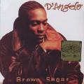 D'Angelo / Brown Sugar (2LP)