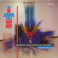 Beastie Boys ‎/ The In Sound From Way Out