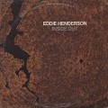 Eddie Henderson ‎/ Inside Out