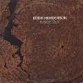 Eddie Henderson / Inside Out