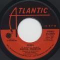 Aretha Franklin / Angel