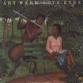 Art Webb / Love Eyes