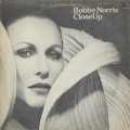 Bobbe Norris / Close Up