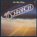 Bohannon / On My Way