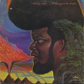 Buddy Miles / A Message To The People