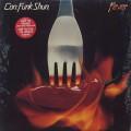 Con Funk Shun / Fever