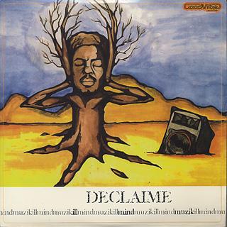 Declaime / Illmindmuzik