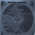 Eddie Harris / Silver Cycles