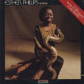 Esther Phillips w/ Beck / What A Diff'rence A Day Makes