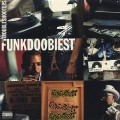 Funkdoobiest ‎/ The Troubleshooters-1