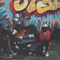 Grandmaster Caz & Chris Stein / Wild Style Theme Rap 1 / Wild Style Subway Rap
