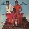 Isley Brothers / Get Into Something