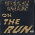 Kool G Rap & D.J. Polo / On The Run