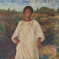 Letta Mbulu / There's Music In The Air