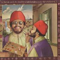 Lonnie Liston Smith & The Cosmic Echoes / Renaissance