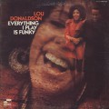 Lou Donaldson ‎/ Everything I Play Is Funky