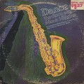 Monk Higgins / Dance To The Disco Sax Of Monk Higgins
