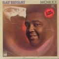 Ray Bryant / MCMLXX