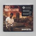 Roc Marciano / Marcberg (2CD)