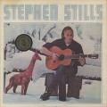 Stephen Stills / S.T.