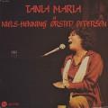 Tania Maria Et Niels-Henning Ørsted Pedersen / S.T.