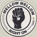 V.A. / Mellow Mellow Right On 7