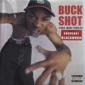 Buckshot The BDI Thug / The BDI Thug