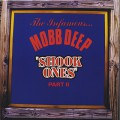 Mobb Deep / Shook Ones Part Ⅱ c/w Shook Ones Part Ⅰ