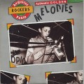 Augustus Pablo / Authentic Golden Melodies