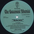 Basement Khemist / Vibrate c/w Everybody