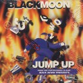 Black Moon / Jump Up-1