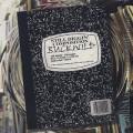 Buckwild / Still Diggin' Composition EP