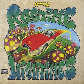 Camp Lo / Ragtime Hightimes