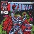 Czarface / Every Hero Needs A Villain