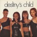 Destiny's Child / S.T.