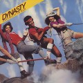 Dynasty / Your Piece Of The Rock