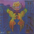 Four Tops / Night Lights Harmony