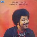 George Duke / Liberated Fantasies