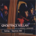 Ghostface Killah / Camay c/w Daytona 500