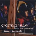 Ghostface Killah / Camay c/w Daytona 500