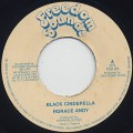 Horace Andy / Black Cinderella