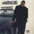 Jay-Z / Vol.2… Hard Knock Life