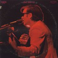 Jose Feliciano / Alive Alive-O! / José Feliciano In Concert At The London Palladium
