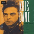 Kris Dane / Rose Of Jericho-1