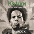 M Rock / K's Turn